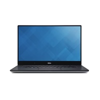 Dell XPS 13 9350 Touchscreen Intel Core i5 CPU