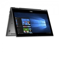 Dell XPS 15 9575 2-in-1 Laptop Intel Core i7 8th Gen. CPU