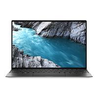 Dell XPS 13 9300 Intel Core i5 10th Gen. CPU