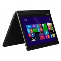 Lenovo ThinkPad Yoga 14 Touchscreen Intel Core i5 CPU