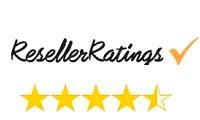 Reseller Ratings Reviews