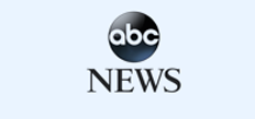 abc news Gadget Salvation