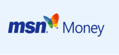MSN Money Gadget Salvation