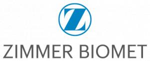 logo : Zimmer Biomet