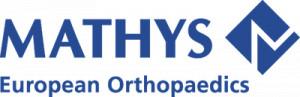 logo : Mathys Ltd Bettlach