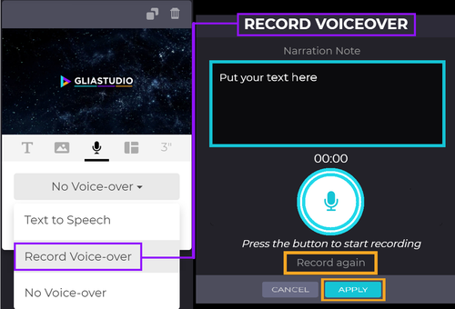 Record voice.png