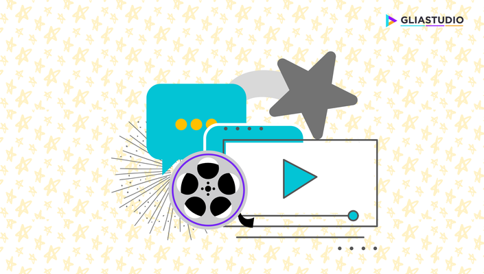 Video Marketing Trend is a magic wand.png