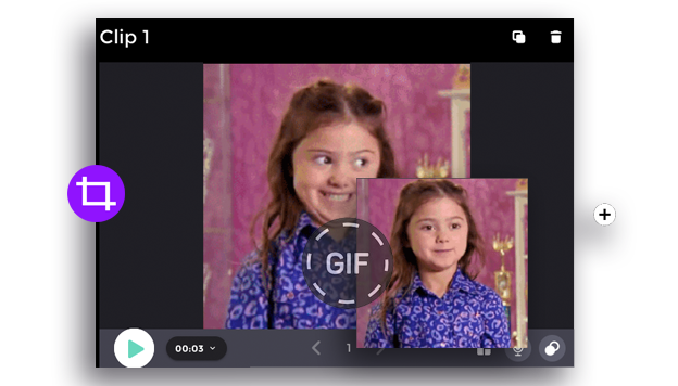 gif maker.png