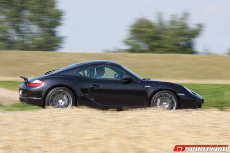 Road Test Sportec Cayman SP 380 01