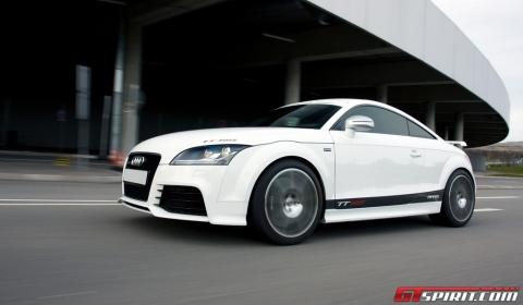 Road Test MTM TT-RS 01
