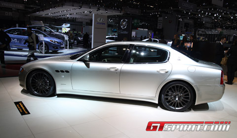https://storage.googleapis.com/gtspirit/uploads/2010/03/maserati-quattroporte-gt-s-awards-edition.jpg