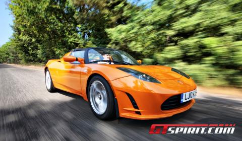 Road Test Tesla Roadster Sport 2.5 01