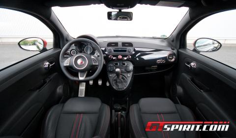 Road Test Hamann Fiat 500 Largo 02