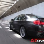 Road Test Alpina B5 BiTurbo 01