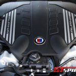 Road Test Alpina B5 BiTurbo 02