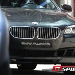 Road Test Alpina B5 BiTurbo 03