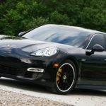 Official Switzer P680 Porsche Panamera