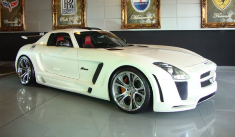 at for sale ft fl lauderdale fort in used benz htm amg mercedes coupe
