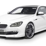Official AC Schnitzer ACS6 Coupe