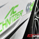 Road Test AC Schnitzer 99d Concept 03