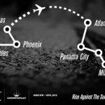 GR4 Route