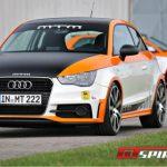 Road Test MTM A1 Nardo Edition 01