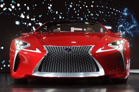 https://storage.googleapis.com/gtspirit/uploads/2012/01/Lexus-LF-LC-Concept3.jpg