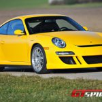 Road Test RUF Rt12S 01