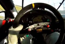 Video Rolex 24 at Daytona Through the Eyes of a Racing Champion