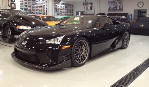 https://storage.googleapis.com/gtspirit/uploads/2012/03/First-US-and-Bahrain-Lexus-LFA-Nurburgring-Edition.jpg