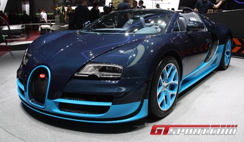 geneva 2012 bugatti veyron grand sport vitesse gtspirit. Black Bedroom Furniture Sets. Home Design Ideas