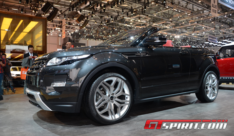 https://storage.googleapis.com/gtspirit/uploads/2012/03/Geneva-2012-Range-Rover-Evoque-Convertible-Concept.jpg