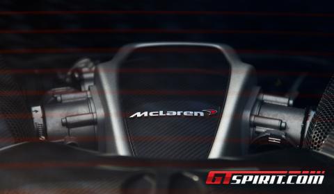 Road Test 2012 McLaren MP4-12C 04