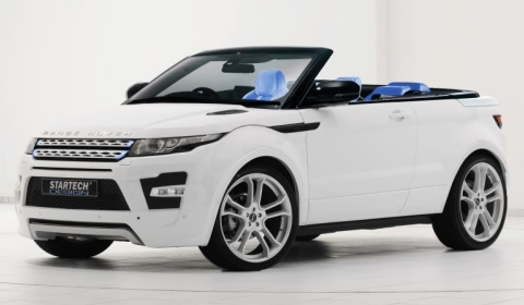 https://storage.googleapis.com/gtspirit/uploads/2012/03/Startech-Range-Rover-Evoque-Convertible.jpg