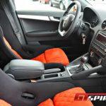 Road Test MTM Audi RS3 Sportback 02