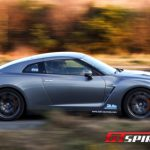 First Drive Tuned 2010 Nissan GT-R with 620hp 01
