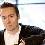 ALMS/Le Mans Driver David Heinemeier Hansson