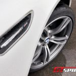 Road Test 2012 BMW F10M M5 04