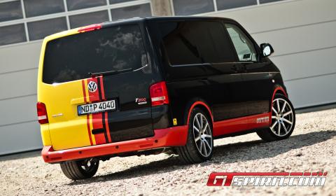 Road Test MTM T 500 2.5 TFSI 4motion 01