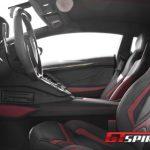 Road Test Mansory Lamborghini Aventador 03