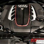 Road Test 2013 Audi S6 03