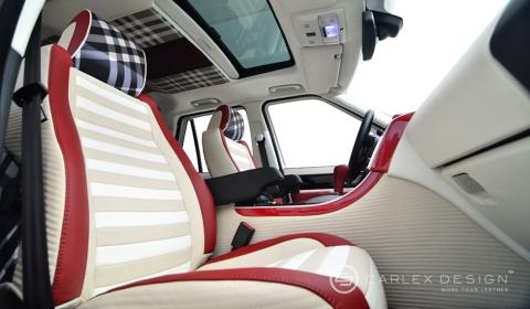 official burberry range project by carlex design gtspirit. Black Bedroom Furniture Sets. Home Design Ideas