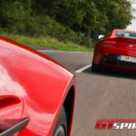 Road Test 2012 Aston Martin V8 Vantage Facelift 03