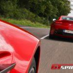 Road Test 2012 Aston Martin V8 Vantage Facelift 03
