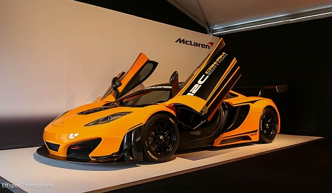 https://storage.googleapis.com/gtspirit/uploads/2012/08/McLaren-12C-Can-Am-Edition-Racing-Concept-at-Monterey-2012.jpg