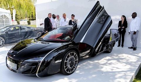 https://storage.googleapis.com/gtspirit/uploads/2012/08/McLaren-X-1-Live-at-Monterey-2012.jpg