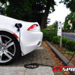 Road Test Fisker Karma Plug-in Hybrid 03