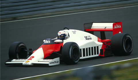 TAG-Porsche-McLaren-MP4-2B.jpg