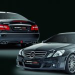 Brabus Power Diesel Special Edition 01