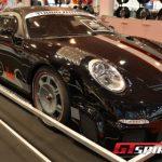 Essen 2012 9ff GT9 Vmax